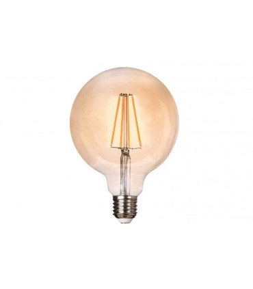 LED LINE E27 170-250V 13W 1300LM 4000K A65 DIMMABLE