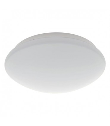Plafon DABA LED ECO DL-10O