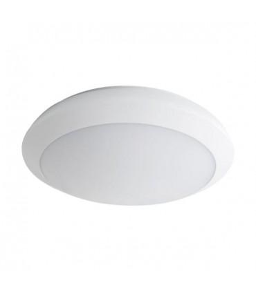 Plafon DABA N LED SMD DL-16W