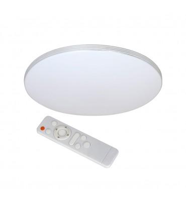 Plafon SIENA 72W LED Ø550 mm ML263 Milagro