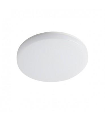 Plafon VARSO LED 18W-NW-O