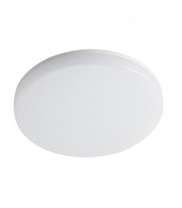 Plafon VARSO LED 24W-NW-O-SE