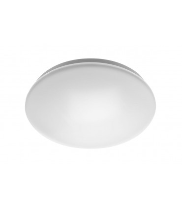Plafon WENUS LED DUO 13W
