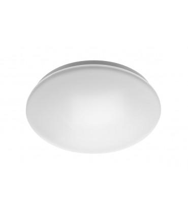 Plafon WENUS LED DUO 18W