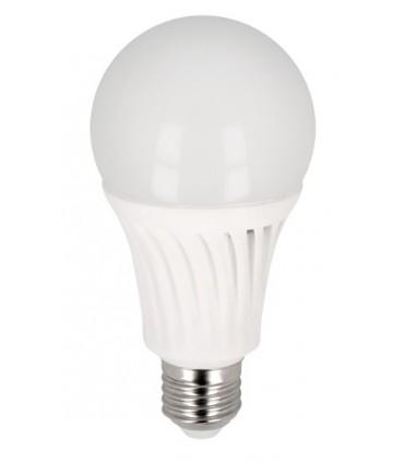 LED LINE E27 170-250V 25W 2500LM 2700K A95