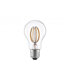 Taśma LED Epistar Premium 5050 - 300 diod biała neutralna standard - rolka 5mb - PRO-LED Łódź