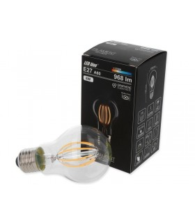 Taśma LED Epistar Premium 5050 - 300 diod biała neutralna standard - 1mb - PRO-LED Łódź