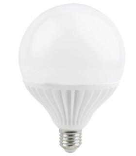 Taśma LED Epistar Premium - 600 diod biała neutralna standard - 1mb - PRO-LED Łódź
