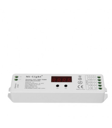 LS1 - Mi-Light - Kontroler taśm LED MULTI