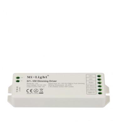 LS4 - Mi-Light - 0/1~10V Dimming Driver