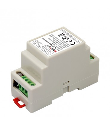 LS2S - 5 IN 1 LED Strip Controller (DIN Rail)