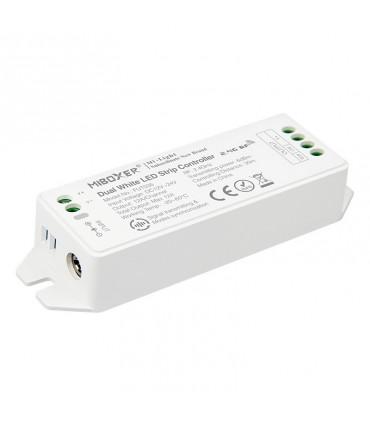 FUT035M - Mi-Light - Kontroler taśm LED CCT 12A
