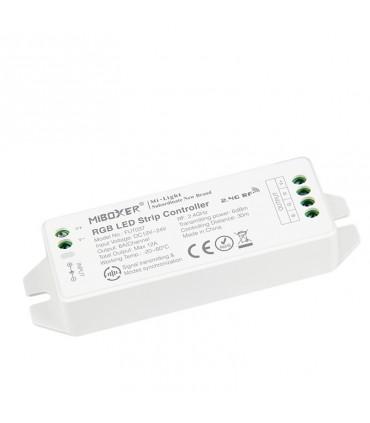 FUT037M - Mi-Light - Kontroler taśm LED RGB 12A