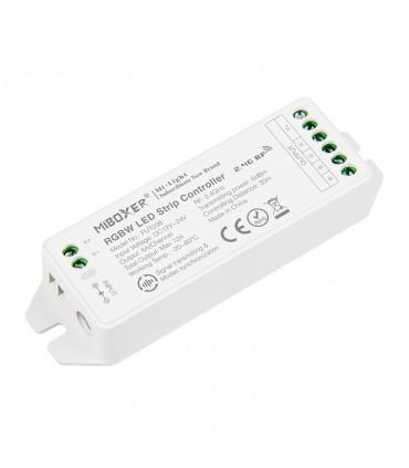 FUT038M - Mi-Light - Kontroler taśm LED RGBW 12A