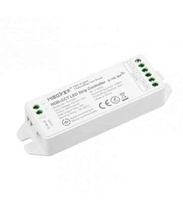 FUT039M - Mi-Light - Kontroler taśm LED RGB+CCT 12A