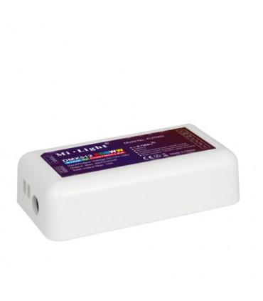 FUTD02 - Mi-Light - Kontroler taśm LED DMX RGB+CCT