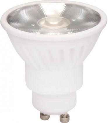 LED LINE GU10 COB 170-250V 8W 500LM 2700K 24°