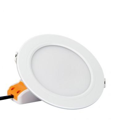 FUT061 - Mi-Light - DOWNLIGHT 9W RGB+CCT