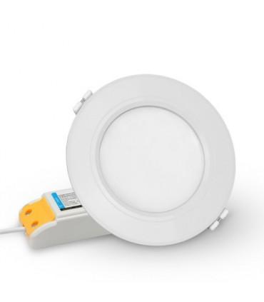 FUT068 - Mi-Light - DOWNLIGHT 6W RGB+CCT