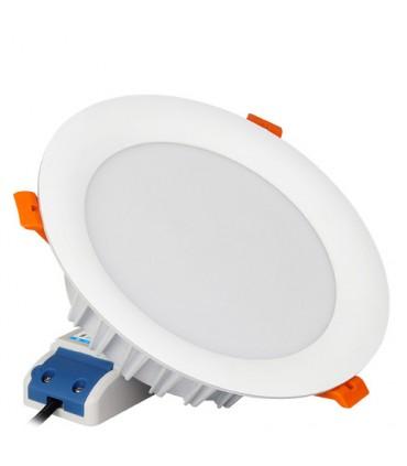FUT065 - Mi-Light - DOWNLIGHT 18W RGB+CCT