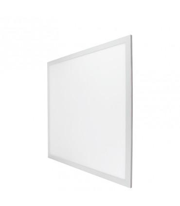 FUTL02 - 40W RGB+CCT Panel Light (625*625)