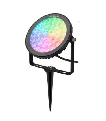 FUTC03 - Mi-Light - Garden Light 15W RGB+CCT (230V AC)