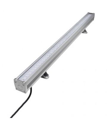 RL1-24 - Mi-Light - Naświetlacz liniowy 24W RGB+CCT