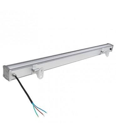 RL2-48 - Mi-Light - Naświetlacz liniowy 48W RGB+CCT