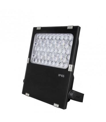 FUTC06 - 50W RGB+CCT LED Garden Light