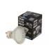 LED LINE GU10 SMD 220-260V 1W 80LM 6500K