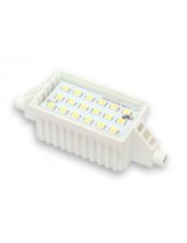 Wzmacniacz sygnału RGBW / RGBWW 288W pasywny - PRO-LED Łódź