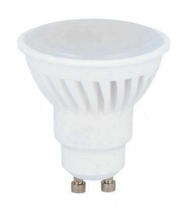 LED LINE GU10 SMD 170-250V 7W 630LM 2700K