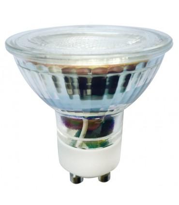 LED LINE GU10 SMD 220-260V 5W 410LM 50° 2700K