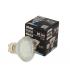 LED LINE GU10 SMD 220-260V 1W 80LM 4000K