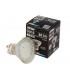 LED LINE GU10 SMD 220-260V 1W 80LM 2700K