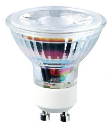 LED LINE GU10 SMD 220-260V 3W 273LM 36° 2700K