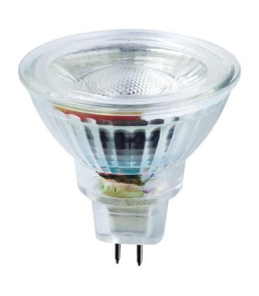 LED LINE MR16 SMD 10~14V AC/DC 3W 273LM 36° 2700K