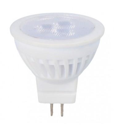LED LINE MR11 SMD 10-14V AC/DC 3W 255LM 2700K 38°