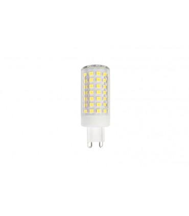 LED LINE G9 220-240V 12W 1080LM 4000K