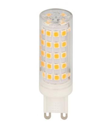 LED LINE G9 220-240V 8W 750LM 4000K