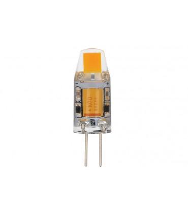LED LINE G4 COB 12V AC/DC 1,5W 120LM 6000K