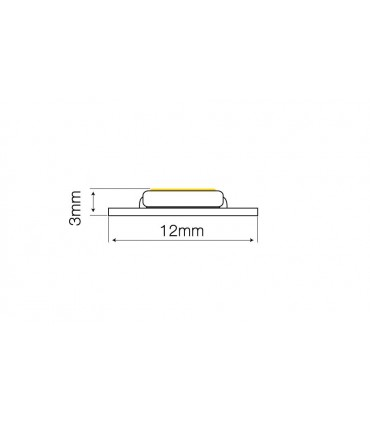 TAŚMA LED LINE 300 SMD5060 24V RGBW 2600-2868K