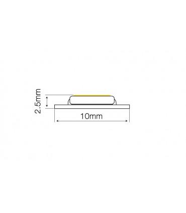 TAŚMA LED LINE 300 SMD5630 24V SAMSUNG 2700-2868K