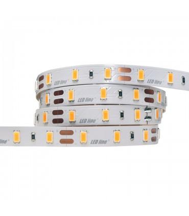 TAŚMA LED LINE 300 SMD5630 24V SAMSUNG 10000-13000