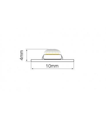 TAŚMA LED LINE 70 SMD6060 12V 6000-7000K 160°