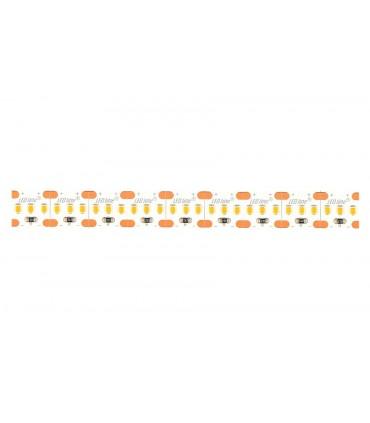 TAŚMA LED LINE 1500 SMD2216 12V 6200-6700K