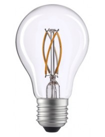Taśma LED Epistar Premium - 600 diod biała zimna standard - rolka 5mb - PRO-LED Łódź