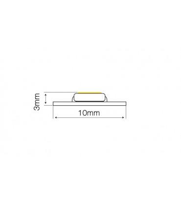 TAŚMA LED LINE 150 SMD5060 24V RGB IP65