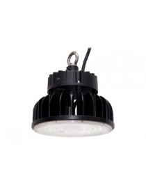 Lutownica LED kolbowa 40W z precyzyjnym grotem