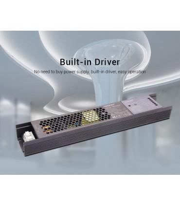 PX1 - Mi-Light - Uniwersalny kontroler taśm LED 100W DC24V